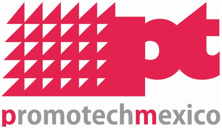 Promotech México Especialistas en Comunicaciones Empresariales